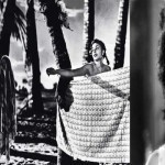 Raj Kapoor & Nargis: Pyaar Hua, Iqraar Hua, Dimple Kapadia hui?