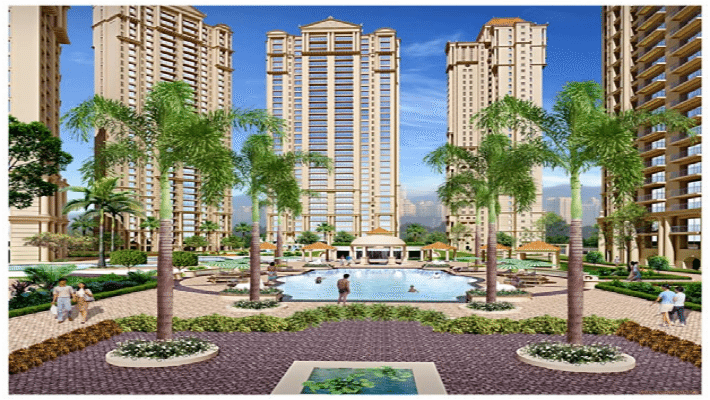 'With Rodas Enclave, Thane, Hiranandani Developers reaches out to expatriate Indians in the GCC': Niranjan Hiranandani