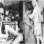 Sonia Gandhi: From bar waitress in Italy to 'Bharat ki bahu'!