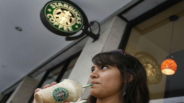 Starbucks tea, Teavana, contains pesticides known to cause cancer, nervous breakdown!
