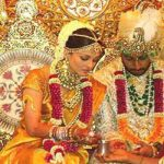 What an 'idea', Aishwarya Rai… Abhishek Bachchan was the perfect man to marry!