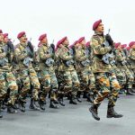 Aren't we being over-sensitive towards the Indian Army?
