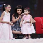 Not every adoption is a success story! Sushmita Sen and Raveena Tandon's relationship with daughters can be misleading