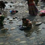 Cleanliness is Godliness? Then how can 'Haridwar' be sacred? The city cannot get any dirtier!