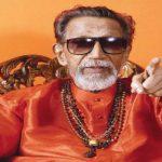 "Shiv Sena chief Uddhav Thackeray asks Modi, ""Hum aapke hain kaun?"""
