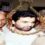 Yakub Memon & his date with death! Execution date announced, but mercy plea is still pending! How's that?