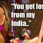 Sunny Leone: I don't give a damn about Rakhi Sawant, she is a nobody!