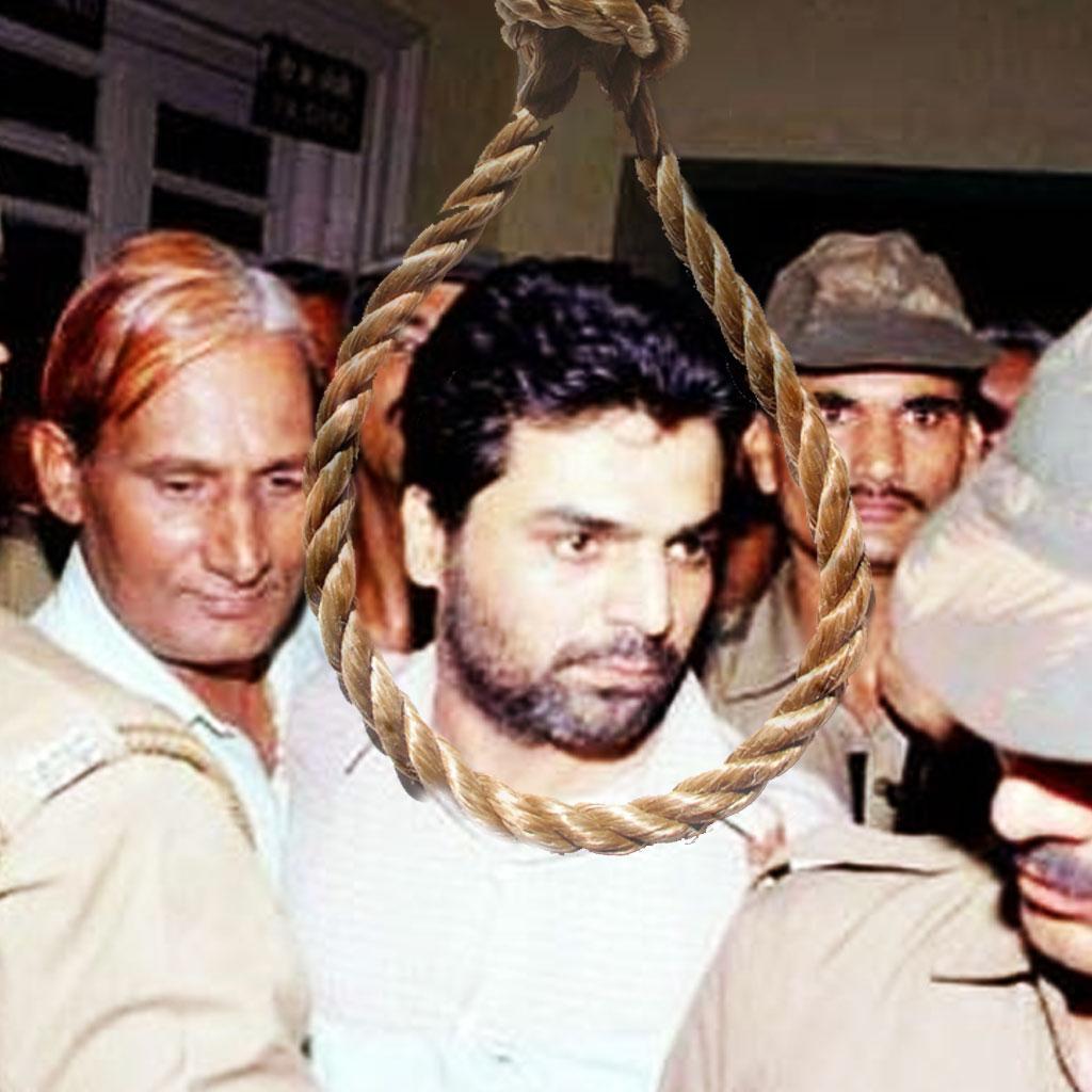 1993 Mumbai bomb blasts, Dawood Ibrahim, Don,  Yakub Memon