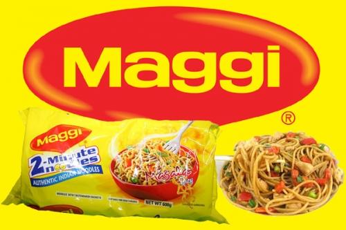 Maggi-1439450146