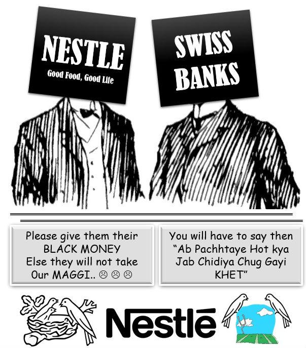Maggi-vs-Black-Money-vs-Swiss-Banks-vs-Nestle2