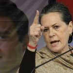 "Sushma Swaraj counter-punches Rahul Gandhi…""Ask mamma why daddy helped Quattrocchi and Anderson!"