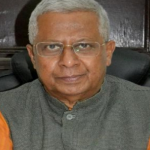 Tripura Governor Tathagata Roy has little understanding of public sentiment. He must stick to his mandate
