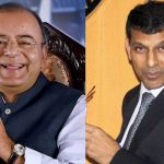 The Rupee slump: Arun Jaitley, Raghuram Rajan putting up brave fronts, but reality hasn't escaped us!