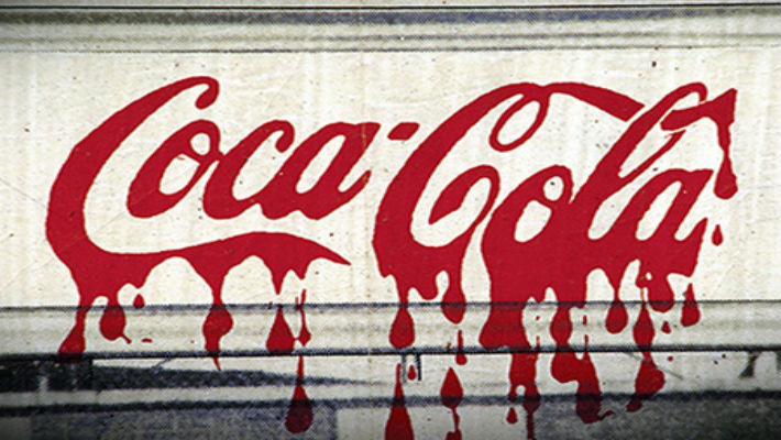 You will want to throw up once you discover what Coca Cola does to you in 60 minutes!