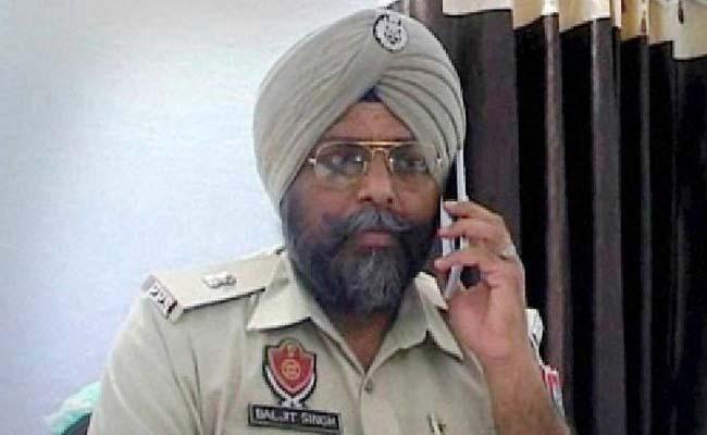 gurdaspur-attack-baljit-singh_650x400_81438055879