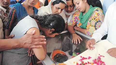 gurdaspur-victim-sp-m