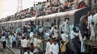 indian-population-900x597