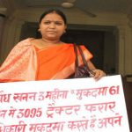 How bizarre! This untamed lady MLA went on a rampage in the Bihar Assembly. And she wasn't even drunk!
