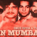 The gangs of Mumbai: These underworld dons ruled the city from early 60s to the late 90s. They ran a parallel Government!