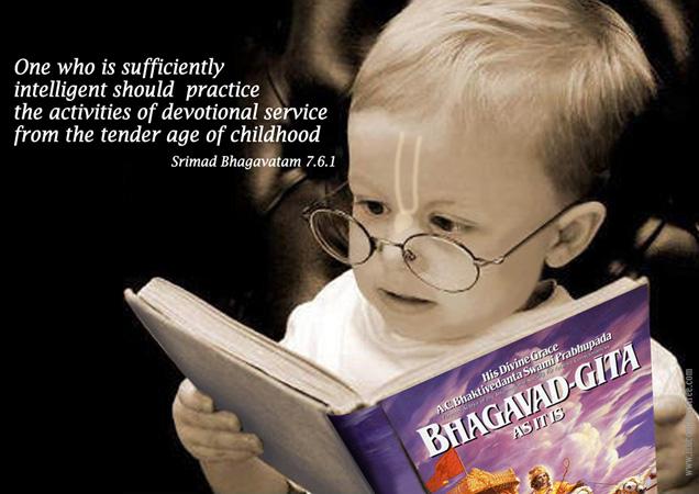 Bhagavad-Gita-Distributionjpg