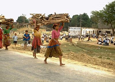 earthquake, India, Madhesi, Nepal, Terai region