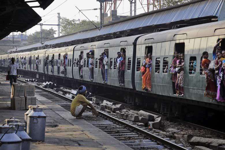 Rail-Budget2
