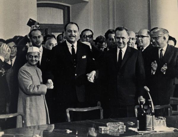 Tashkent-Agreement-e1400165036437