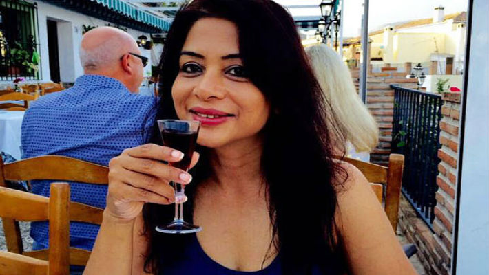 No body, no case! Mumbai police torment murder suspect Indrani Mukerjea,  but where is Sheena Bora's body?