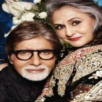 Men must act like women if they want to stick around longer! I wonder if Jaya will outlive Amitabh Bachchan!