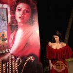 Rakhi Sawant to play Indrani Mukerjea! Bollywood's vultures prey on Sheena Bora murder case!