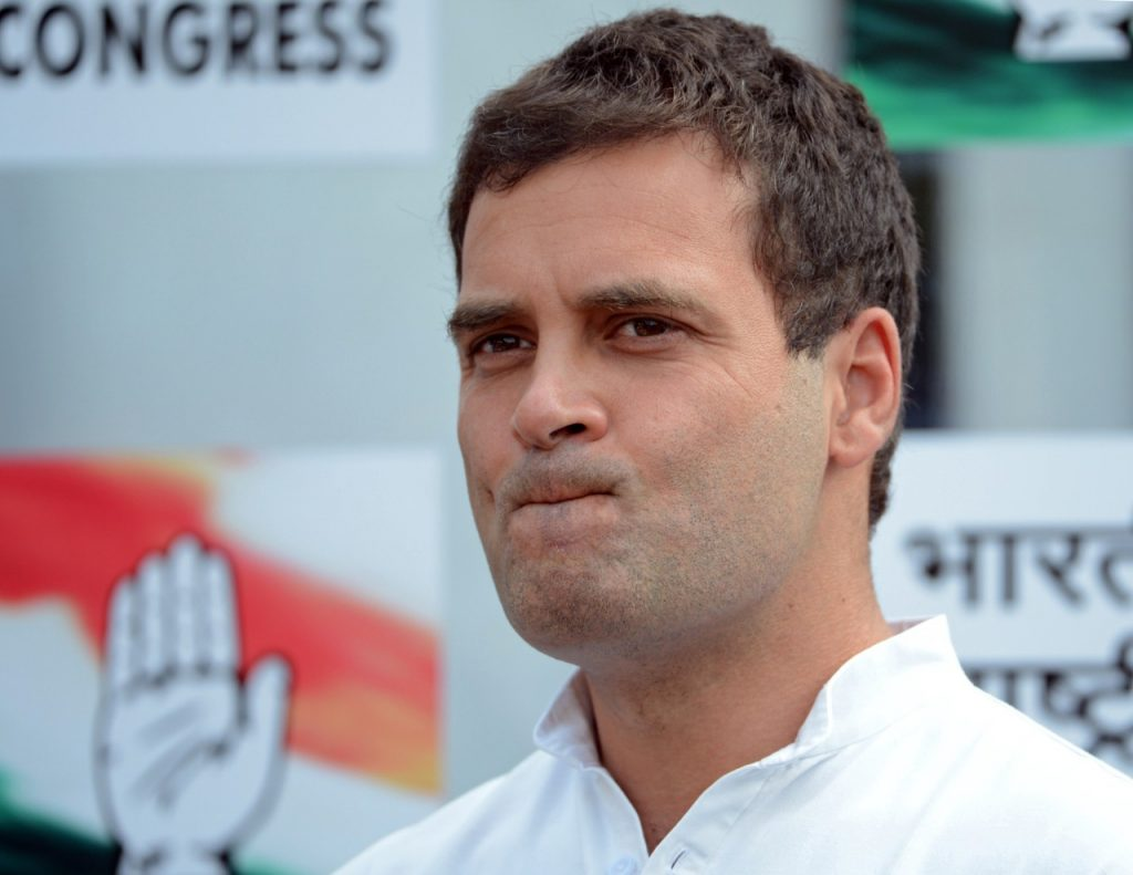Bihar elections, Lalu Yadav, mahatma gandhi, Narendra Modi, Nitish Kumar