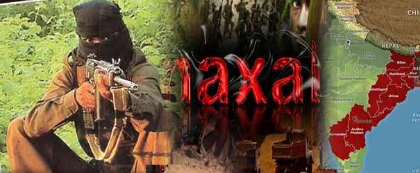 naxal_sl_23-11-2011