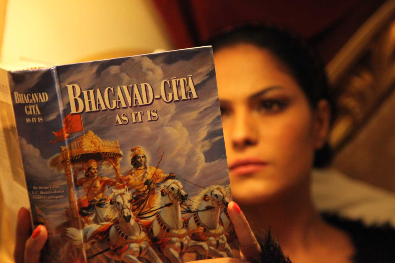 reading-bhagavad-gita