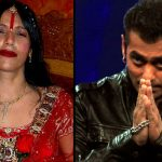 Coming soon! Radhe Maa vs MSG in Big Boss Season 9!