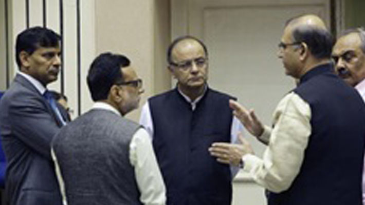 Taking part in budget-making: What an idea, finance minister sir ji… Can it really be done?