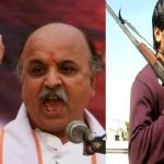 Known to be anti-Modi, could Praveen Togadia be Hardik Patel's sponsor?