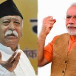 Finally, at 65, Mohan Bhagwat relents on hardcore Hinduism! Did he have an epiphany, or was Modi too strong to dictate?