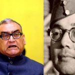 Justice Katju's portrayal of Subhash Chandra Bose was demeaning! But our reaction was inflated, too.