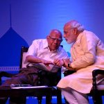 Ram Jethmalani's beef with Modi takes ugly turn! He wants the PM to suffer…