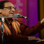 Show must go on: Ghulam Ali dares Shiv Sena to control Mumbai airspace after India shatter Pakistan's faith!