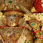 Mukesh Ambani not the richest! Tirupathi Balaji Temple's sparkling idol, studded with gold & diamond, is a reminder of a bigger daddy