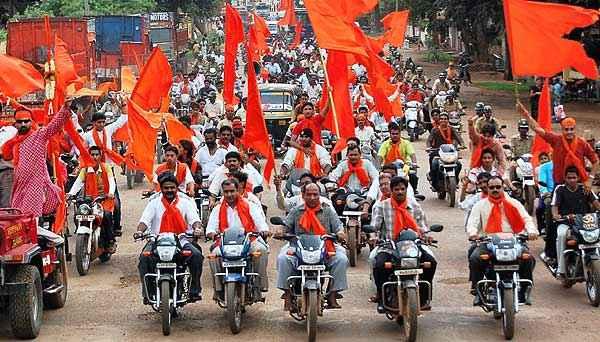 vhp_bajrang_dal_rally_20080702.jpg