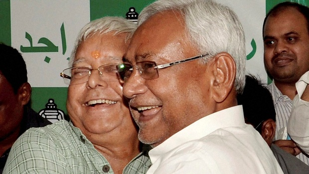 Lalu-Nitish-PTI