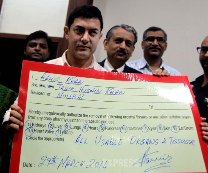 By slamming Aamir Khan & AR Rahman, the so-called tolerant patriots are shaming the spirit of India