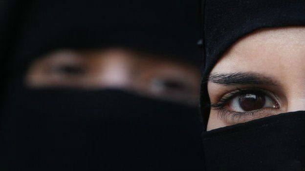 muslimwife