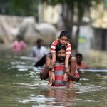 Climate crisis: Humanity is on the edge, and the situation could already be irreversible!