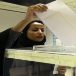 Saudi Arabia women winning in municipal polls is a smokescreen, not a reflection of reform… practically, the society is a smothered lot