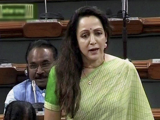 'Nirbhaya' juvenile rapist is devilish & beyond repair, says Hema Malini. No one believes in transformations these days…