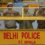 They mostly fight and die for lack of protective gears. Delhi Police's plan to buy bulletproof vests will keep them fairly safe