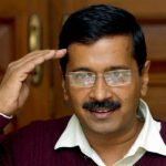 Why Hate Arvind Kejriwal? The Delhi chief minister is doing the best he can, and more.